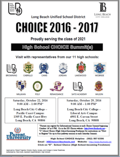 hs choice summit.png